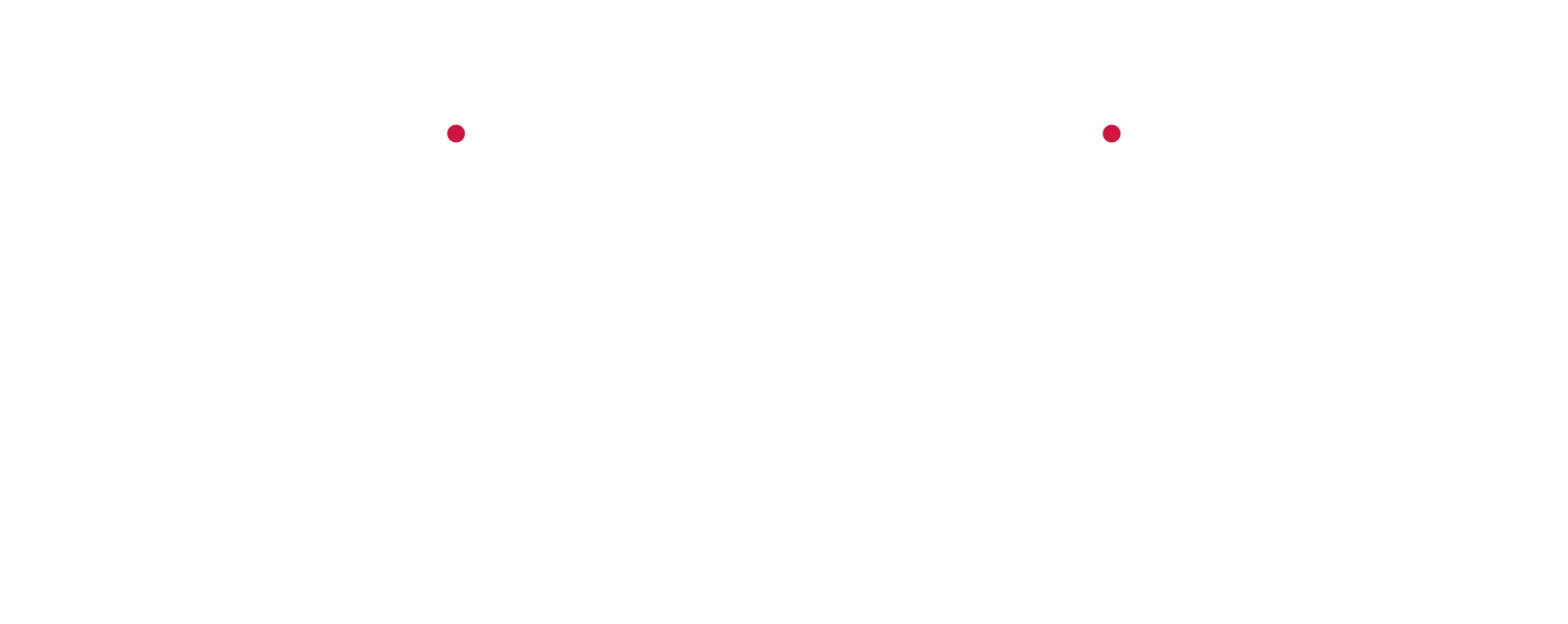 Big Questions, Our Legal Answers
